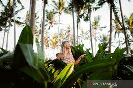 Bali diyakini akan tetap jadi daya tarik wisatawan usai pandemi