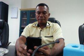 F- Golkar DPRD Maluku akan tolak raperda penyertaan modal Rp15 miliar ke BUMD