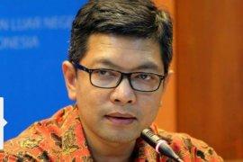 Jokowi ajukan 31 nama calon Dubes RI ke DPR