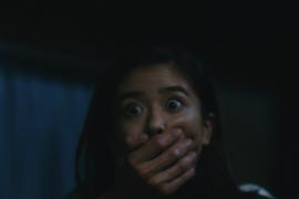 """Film horor fenomenal """"Ju-On"""" hadir dalam versi  drama"""