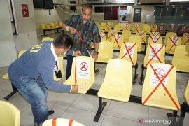 Setelah libur dua pekan, pelayanan KBRI Kuala Lumpur kembali dibuka