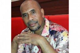 Ombudsman RI Perwakilan Maluku buka posko pengaduan daring terkait penanggulangan COVID-19