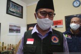Toko nonsembako di Kota Sukabumi hanya boleh beroperasi 3,5 jam selama PSBB