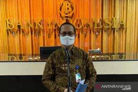 Pandemi COVID-19, Penukaran uang secara daring dan drive thru di Jember ditiadakan