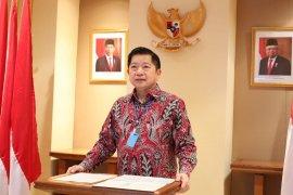 Bappenas : Jakarta paling siap terapkan pelonggaran PSBB