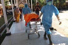 Gara-gara rumput, pria renta di Situbondo tewas dibacok