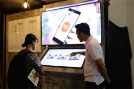 SIG kenalkan platform digital Sobat Bangun
