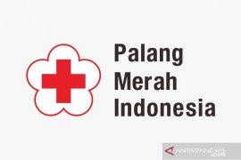 Jusuf Kalla: Indonesia harus punya kontribusi saintis pengobatan COVID-19
