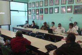 Jelang giling tebu, DPRD Situbondo ingatkan pabrik gula perketat protokol COVID-19