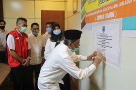 Pemkab Paser Luncurkan Tiga Program Inovasi Daerah
