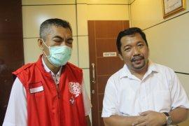 Kampung Dongeng Paser bentuk relawan di 10 kecamatan