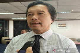 DPK perbankan di Sumut tumbuh 8,1 persen pada triwulan I