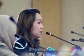 """DPRD Gorontalo Utara minta Pemkab """"agresif"""" tangani lonjakan harga komoditas"""