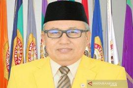 279 orang daftar ulang calon penerima KIP Kuliah jalur SNMPTN ULM