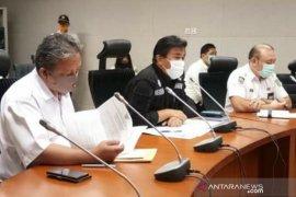 Pemkab Kutai Kartanegara Diakui Laksanakan Kebijakan Percepatan Penanganam COVID-19