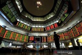 """Saham Malaysia """"rebound"""" dengan indeks KLCI bangkit 0,68 persen"""