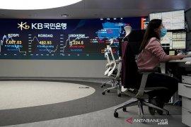 Pemerintah diminta lebih mengoptimalkan perlindungan transaksi uang elektronik