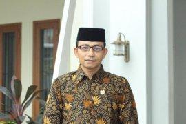 Haji Uma desak segerakan penyaluran bantuan sosial ke masyarakat
