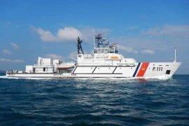 Kemenhub pastikan Indonesia siap implementasikan TSS Selat Sunda-Lombok