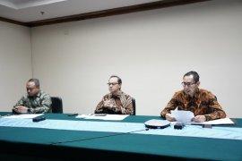 Pemerintah pastikan lindungi dan bantu WNI di Malaysia, termasuk pekerja ilegal