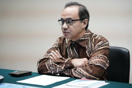 421 WNI ilegal tertangkap di Malaysia akan direpatriasi