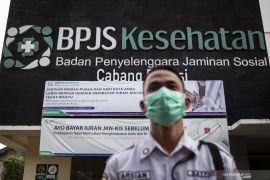 Legislator PDIP: Perlunya gotong royong masyarakat untuk selamatkan BPJS