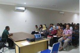 DPRD menyayangkan lima komisioner Bawaslu Karawang langgar kode etik