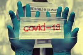 Lagi, pasien positif COVID-19 bertambah di Simalungun