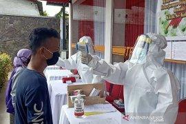 PSBB berakhir, pasien COVID-19 di Malang Raya bertambah 17 orang