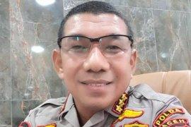 Ditpolairud Polda Aceh tingkatkan patroli pantau kedatangan imigran Rohingya