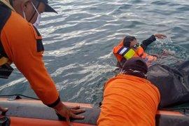 Tim SAR hentikan pencarian pemancing hilang di Aceh Barat Daya