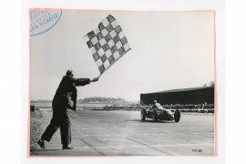 70 tahun silam di Silverstone,  perjalanan panjang Formula 1 dimulai
