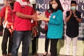 IKIP BU Malang pasang akses WiFi gratis di rumah indekos mahasiswa