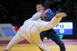 Jagoan judo Korsel diskors seumur hidup tersangkut pelecehan seksual