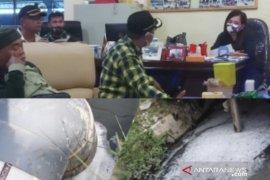 PT.Halindo akui akan tutup jika disurati Wali Kota Tanjungbalai