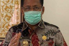 Wali kota: mulai Sabtu tim siaga COVID-19 Banda Aceh razia masker