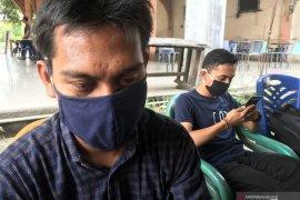 Banda Aceh segera razia warga tak gunakan masker