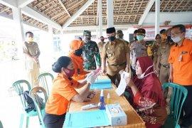 44.056 KPM di Kabupaten Madiun masuk kuota penerima BST Kemensos