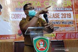 RSUD dr. M. Haulussy Ambon beroperasi kembali setelah ditutup 16 hari