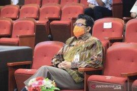 Pemprov Kaltim dukung  program gerakan Bangga Buatan Indonesia