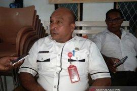 Diskdukcapil Malra terapkan wajib masker dalam pelayanan