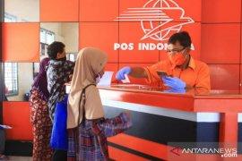 16.074 warga Kabupaten Probolinggo terima bantuan sosial tunai