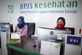 BPJS Kesehatan imbau faskes beri pelayanan sesuai hak peserta