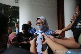 Disdagin Kota Bandung perkirakan harga gula turun menjelang Lebaran