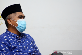 DPRD Gorontalo Utara: daerah perlu buat lokakarya data penerima bansos