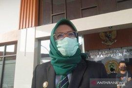 Bupati Bogor: BTT Rp477 miliar tak cukup untuk pascabencana Leuwisadeng