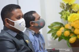 DPRD Gorontalo Utara fokus mengawasi penyaluran bantuan sosial
