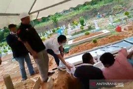 Seorang TKI asal Bangkalan meninggal dunia di Malaysia