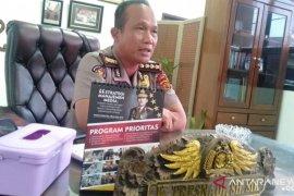 28 saksi diperiksa terkait penyanderaan anggota polisi di kawasan PETI Bungo