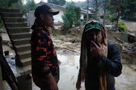 Jaringan seluler lelet hambat komunikasi penanganan bencana di Gayo